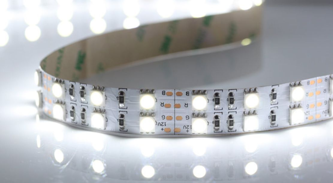 Led lighting singapore led strip lights singapore led online buy from globalreachledstriplightled strip mozeypictures