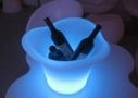 LED Glow Light Special
