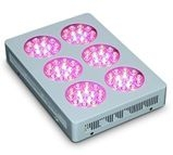 270W 402x282x70mm LEDprincess Grow Lights (LP-GL-6R270W3) - www.LEDgrowlight.com.sg