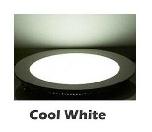 18W Super Bright Round LED Downlight (LP-RDL-18W)