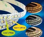 SMD5050 120LED/M (RGBW) 28.8W/M (LP-LS-5050FSRGBW120) - www.LEDStrip.com.sg