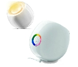 LED Mood Lights, 256 Colours Slide Touch Sensor (SGD15.00)