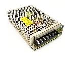 LED Driver, LED Switcher (LPD-Standard), Alum Case, CE/ROHS/EN: www.LEDdriver.com.sg