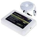 LED RF/WIFI Controller (LP-RCTR) - www.LEDcontroller.com.sg