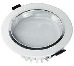 50W LED Downlight, LED Down Light (LP-HPLD-50W220)