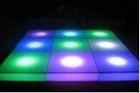 LED Glow Light Special (LPN-LEDS) - www.LEDneon.com.sg